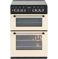 Belling Dual Fuel Cookers