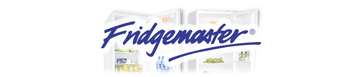 Fridgemaster Logo