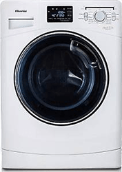Hisense Washing Machines