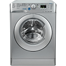 Indesit Washers and Dryers