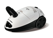 Morphy Richards Vacuum Cleaners