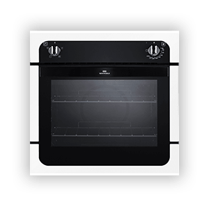 New-World Ovens