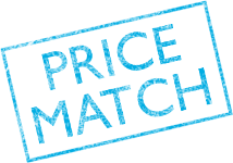 Image result for price match png
