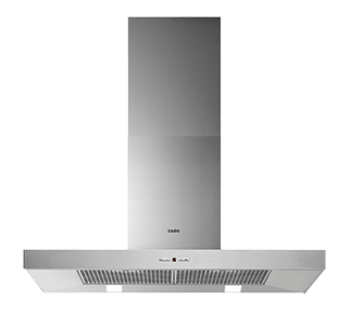 AEG Chimney Hoods