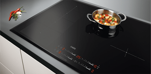 AEG Easy Cleaning Ceramic Hobs
