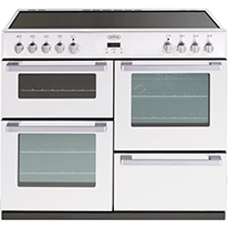 Belling Electric Range Cookers