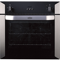 Belling Electric Ovens