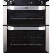 belling Gas Ovens