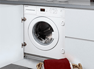 Blomberg Washers and Dryers
