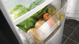 Gorenje Fridge Vegetable Crisper