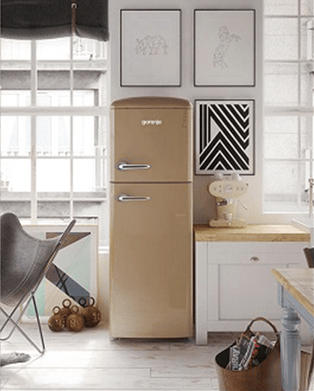 Gorenje Vintage Collection