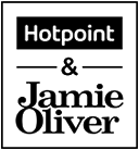 hotpoint Jamier Oliver cooking