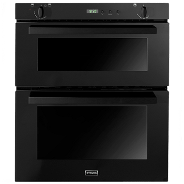 Stoves Multi-Cavity Ovens Video