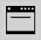 Stoves Oven Tab Icon