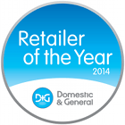Internet Retailer Of The Year 2014
