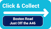 Click and Collect M1 Junction 21a
