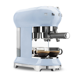 Euronics Coffee Makers
