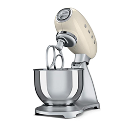 Euronics Food Mixers