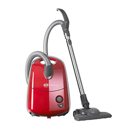 Euronics Vacuum Cleaners