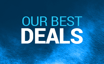 Our Best Deals