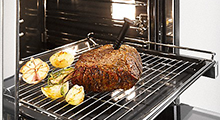 Miele Ovens Marks Electrical